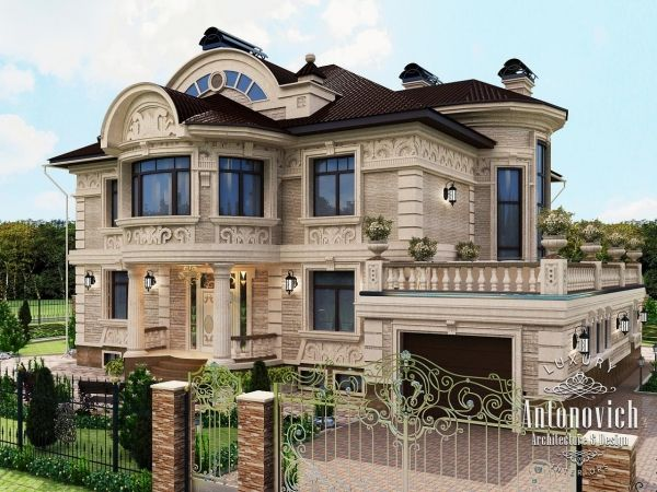 Casa Elegante - Pure Luxury - Google Search