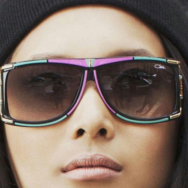 $9.31 (Buy here: https://alitems.com/g/1e8d114494ebda23ff8b16525dc3e8/?i=5&ulp=https%3A%2F%2Fwww.aliexpress.com%2Fitem%2FSUNLOVER-2017-New-Euro-Fashion-Vintage-Sunglasses-Women-Hollow-Out-Elegant-Glasses-Big-Frame-Transparent-Colors%2F32791930550.html ) SUNLOVER 2017 New Euro Fashion Vintage Sunglasses Women Hollow Out Elegant Glasses Big Frame Transparent Colors Goggles for just $9.31