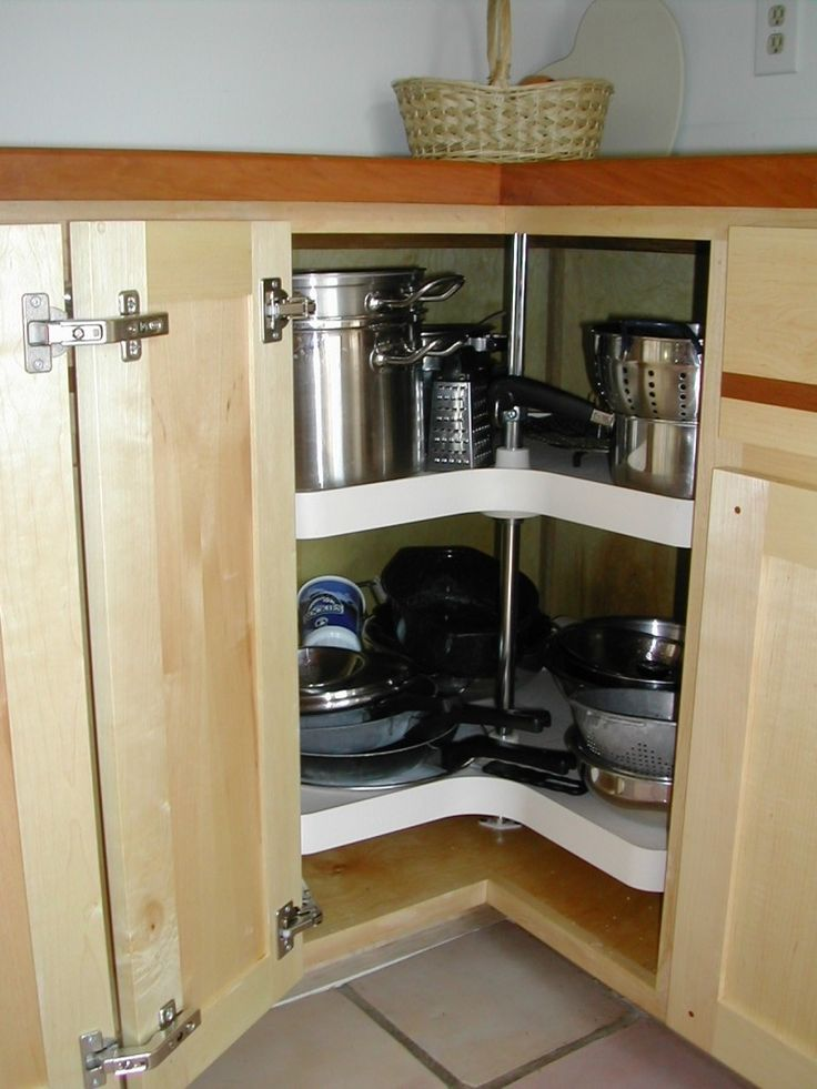 Interior Kitchen Cabinet Corner Shelf best 25 corner shelves kitchen ideas on pinterest and white floating shelves