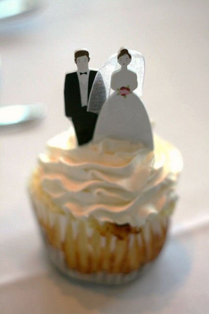 mini cupcakes instead of wedding cake 22 best images about cheesecake on velvet 17394