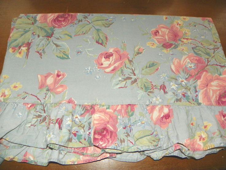 Ralph Lauren Bedding In Sheets U0026 Pillowcases
