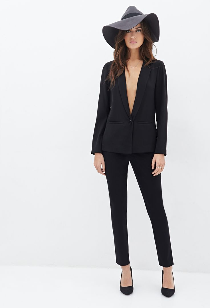 81 best shopping images on Pinterest | Blazers, Forever21 and ...