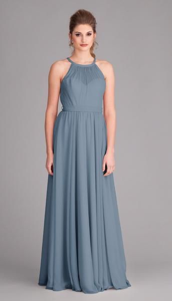 c1b35495754 In Stock Kylee. In Stock Kylee Affordable Bridesmaid Dresses ...