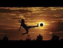 Αποτέλεσμα εικόνας για σκιτσα ποδοσφαιρου