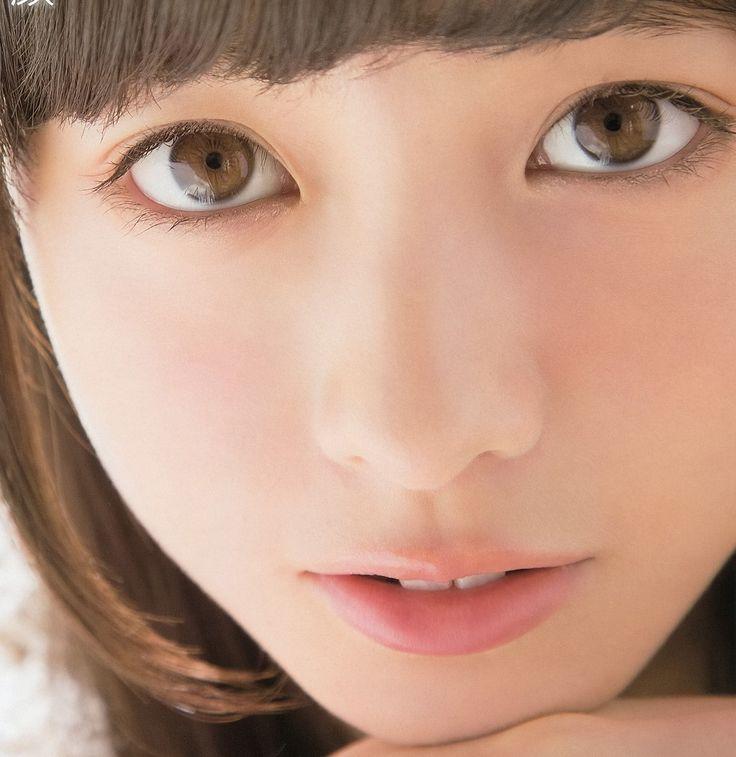 Japanese Girls Faces - (Multiple Values) September 17 2017 at free porn cams xxx online 500 girls  sexy keywords: porn porno sex anal girls cum video milf big ass big tit  hard x ...