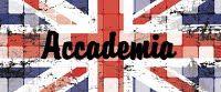 SE VUOI IMPARARE L'INGLESE CHE TI SERVE PER VIVERE, LAVORARE,   STUDIARE ALL'ESTERO  E PER MIGLIORARE IL TUO CURRICULUM, CON UN INSEGNANTE PERSONALE MA SENZA VINCOLI DI ORARIO O SCADENZE ENTRA IN ACCADEMIA! Corsi di inglese a distanza Imparare l'inglese non è mai stato  così facile e poco costoso. INIZI QUANDO VUOI TI FERMIQUANDO VUOI RIPRENDI QUANDO VUOI Corsi di Inglese Generale, Corsi di Inglese Professionale, Corsi di Inglese Commerciale e per gli affari. Visita www.accademiadiinglese.tk