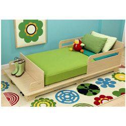 Modern Toddler Bed Toddler beds