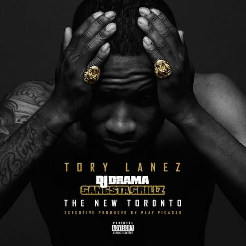 Stream & Download The New Toronto, the new album from Tory Lanez .