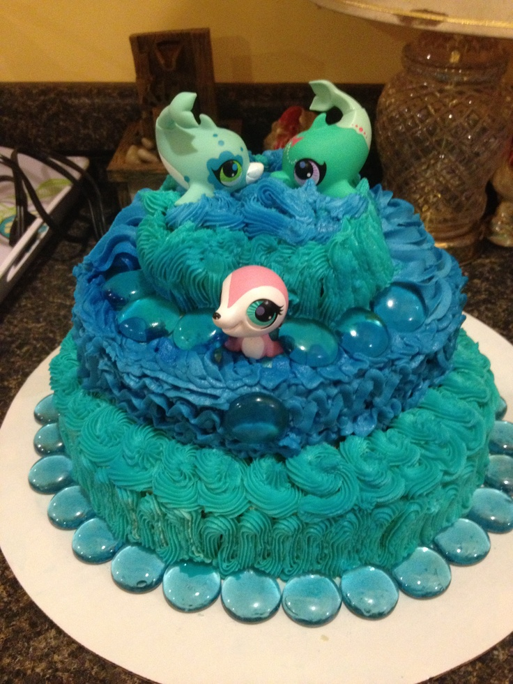 14 best Kays sea life party images on Pinterest Birthday party