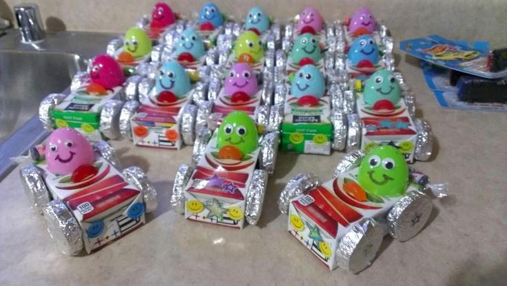preschool birthday treats 1000 images about birthday celebrations on 239