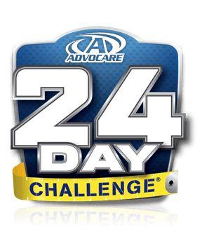 You will find the most complete list of Advocare Recipes! An updated list of healthy recipes so you do not get bored eating all the same foods all the time.