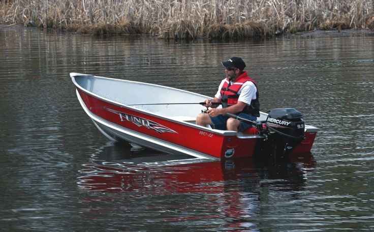 1000+ images about Lund boats Alberta on Pinterest | Trips ...