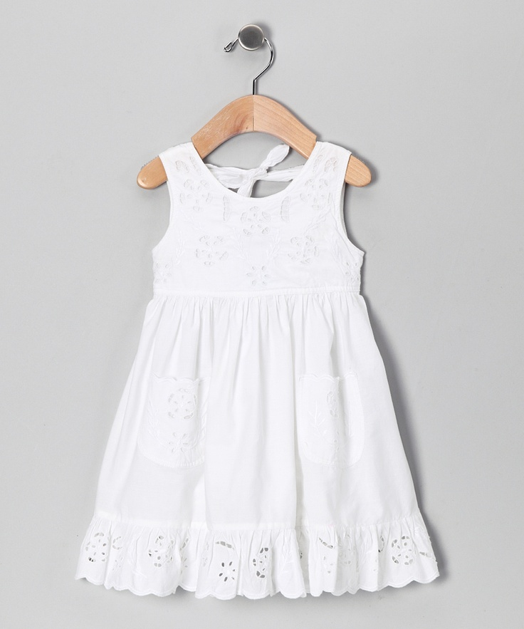 At coolmfilehj.cf, we do infant flower girl dresses the right way! Our goal is to provide our customers with some of the best and most beautiful dresses at the lowest prices possible. We acknowledge that your baby girl requires a dress as special as she is, and this is the reason we have stocked hundreds of quality infant flower girl.