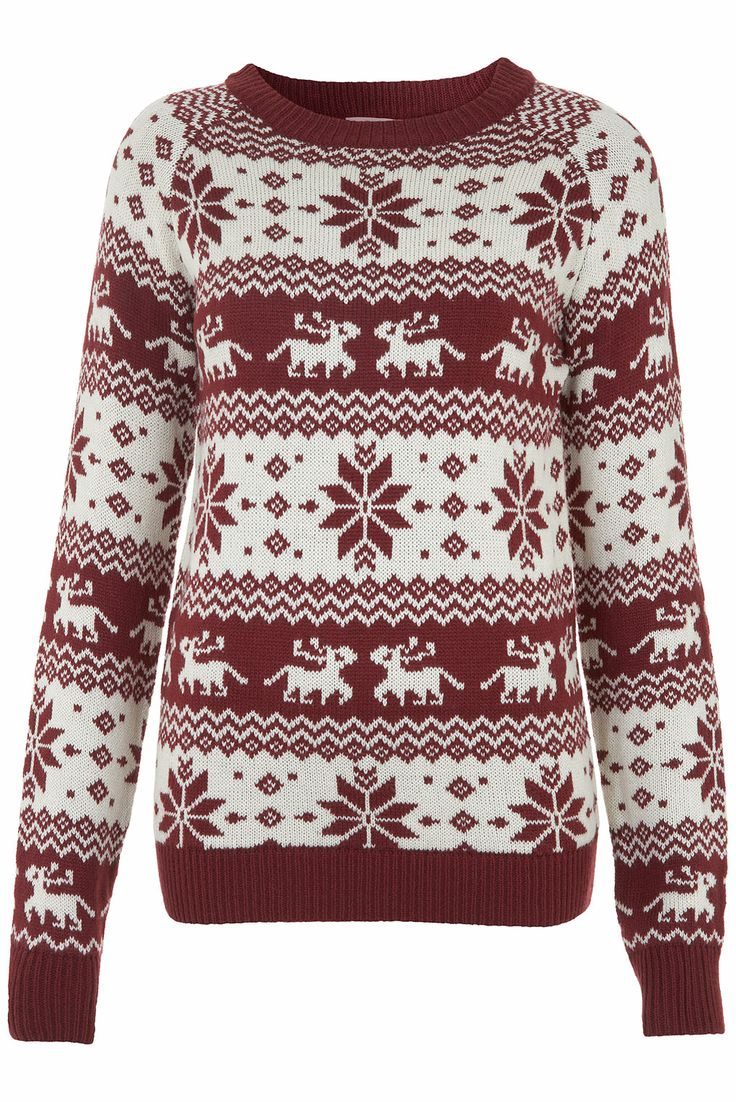 106 best Christmas Jumper Competition images on Pinterest ...