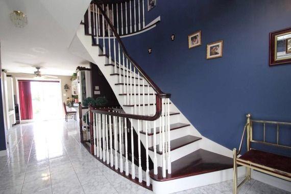 Two or more storey for sale in Les Chutes-de-la-Chaudière-Ouest (Lévis) (Saint-Nicolas) - 16147191 - LORRAINE DEMERS - PHILIPPE DEMERS - [formSearch_residentielle]