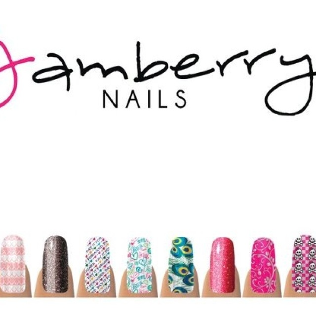 Diy Nail Ideas Doc Martens Nail Art And More Of Our: Over 200 Designs!! Www.lynndemcho.jamberrynails.net
