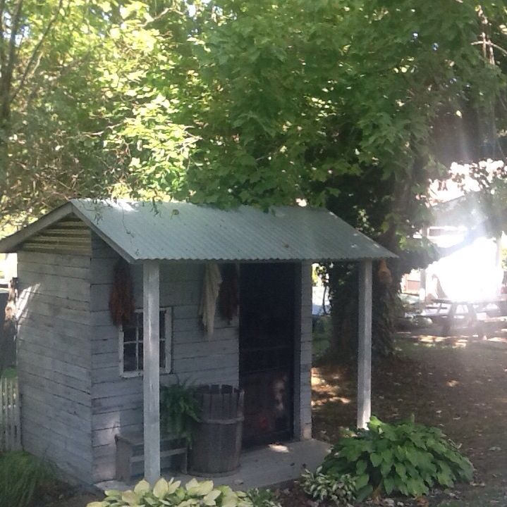 garden tools garden sheds potting sheds boathouse alchemy greenhouses primitive porches landscaping