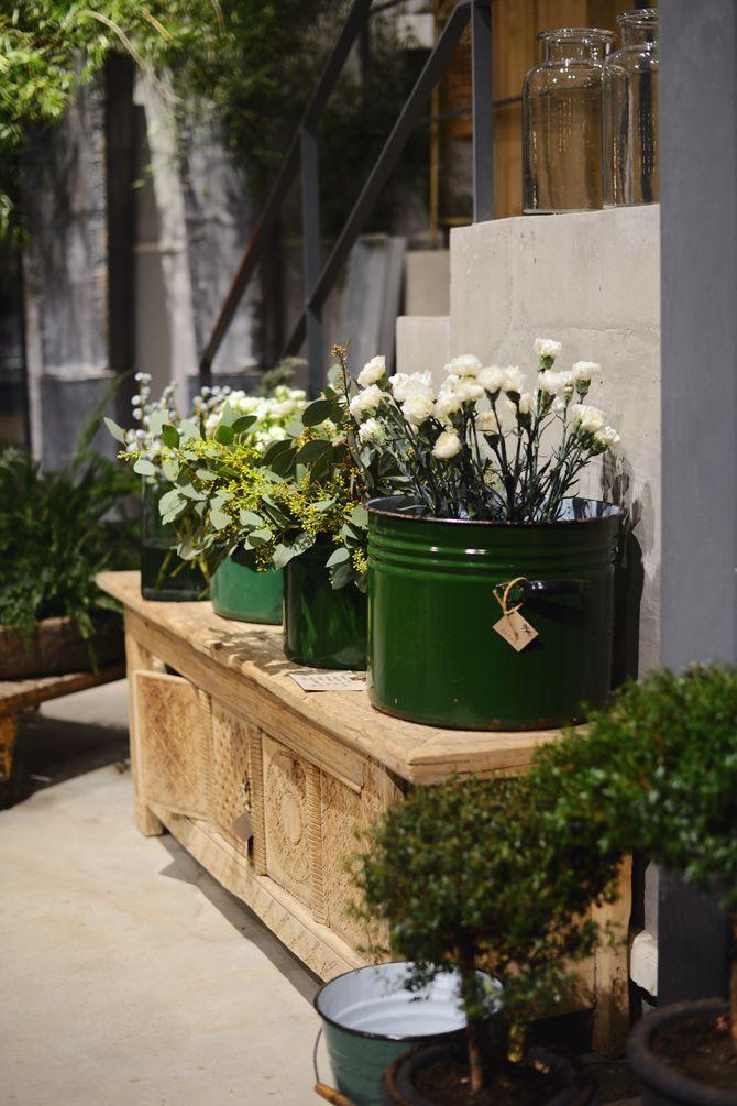 Garden Sheds Victoria 66 best zetas trädgård / victoria skoglund images on pinterest