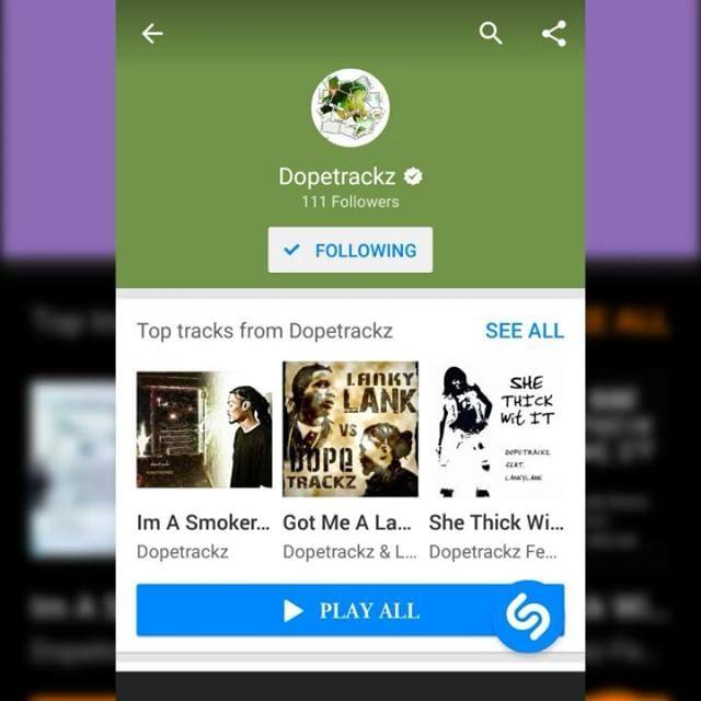 dopetrackzmusik Kush Theoriez  - #dopetrackz From the album Kush Theoriez | Available on all digital music platforms. #spotify #youtube #applemusic #tidal #spotifymusic #deezer #napster #googleplaymusic #iheartradio  #shazam #verified #rap #rapmusic #rapnation #hiphop #hiphopmusic #albumart #coverart #newmusicalert #newmusic #albumartwork #coverartwork #beats #instrumentals #dopetrackzmusik #dope #musicproducer #musicproduction #musicvideo