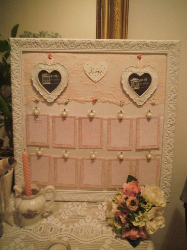 Un Plan De Table Pour Un Mariage Soie Sauvage Dentelle De Callais Tr S Shabby Chic Wedding