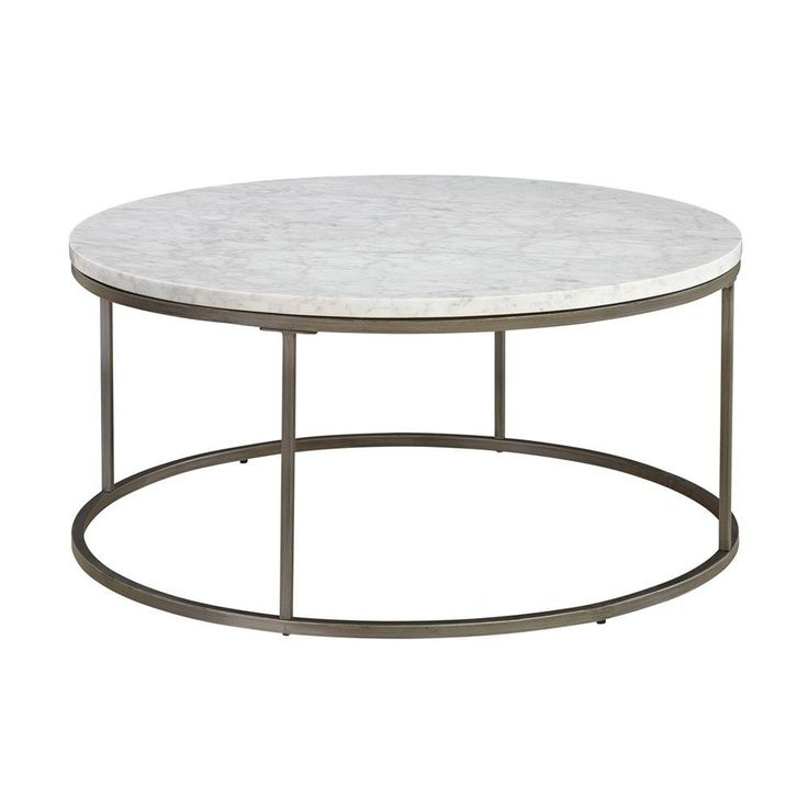 best 25 marble top coffee table ideas on pinterest h m. Black Bedroom Furniture Sets. Home Design Ideas
