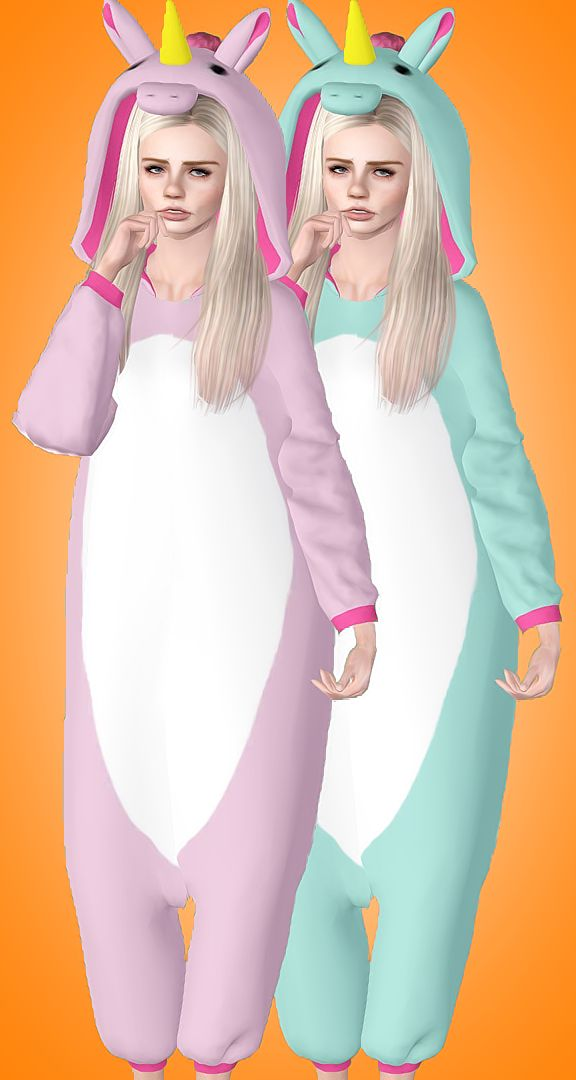 Titos Sims | The Sims 3 CC | Sims, Sims 4 toddler, Sims 4 dresses
