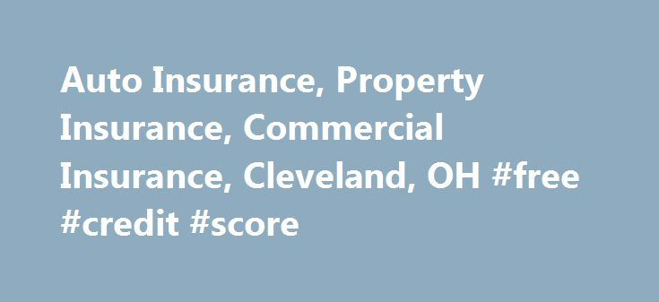 Auto Insurance, Property Insurance, Commercial Insurance, Cleveland, OH #free #credit #score http://insurance.remmont.com/auto-insurance-property-insurance-commercial-insurance-cleveland-oh-free-credit-score/  #auto insurance agency # COMMERCIAL INSURANCE Call today for a quote on Auto Insurance, SR22 Insurance, Car Insurance, Home Insurance, Property Insurance, Commercial insurance in Cleveland, OH. Call Washington Co Insurance Agency to get quote on Auto Insurance,SR22 Insurance…