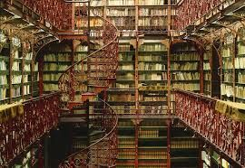 Image result for most beautiful libraries in the world