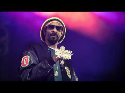Snoop Dogg – Lavender ft. BadBadNotGood, Kaytranada (Nightfall Remix) - YouTube