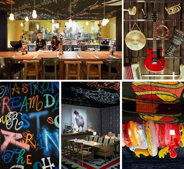 1000 images about bordeaux on pinterest west coast craft beer and shops - Hotel mama shelter bordeaux ...
