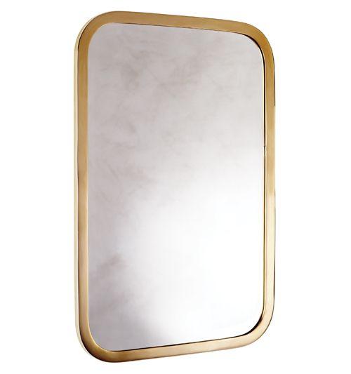 17 Best Mirror Mirror Images On Pinterest Mirror Mirror Bathroom And Circle Mirrors