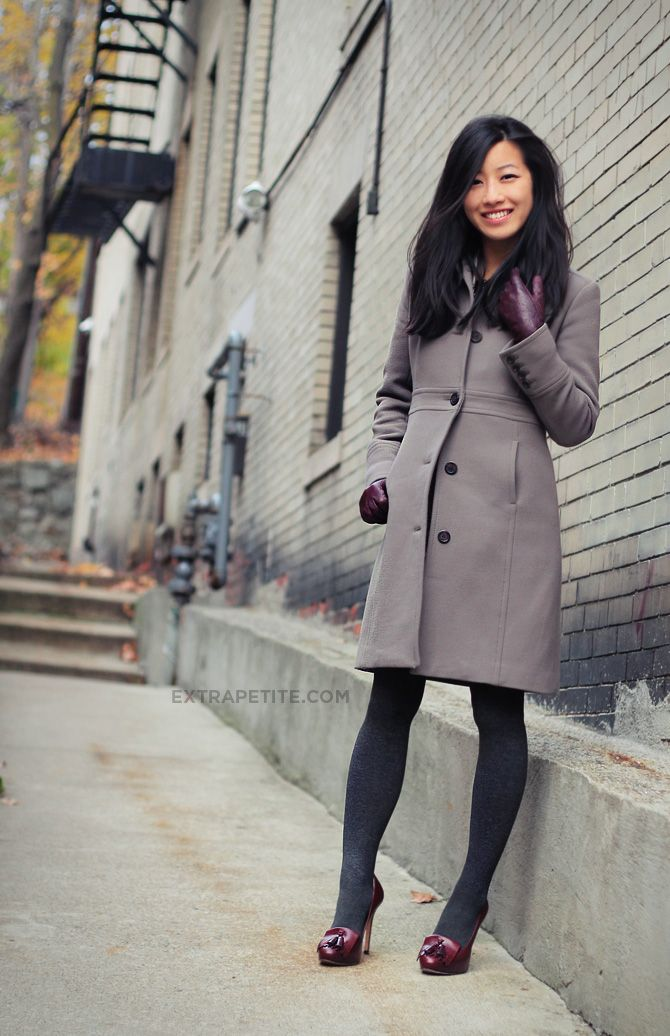 Best 10  Petite winter coats ideas on Pinterest | Petite winter ...