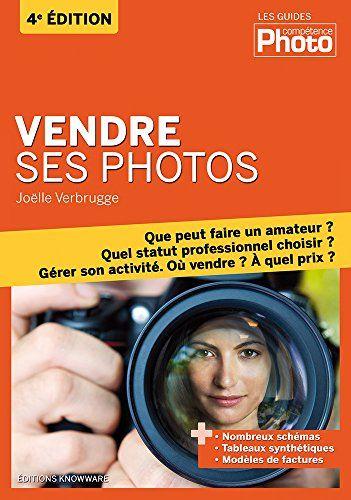 Vous voulez des conseils pour vous lancer en photographie ou vendre vos photos ? Je vous propose une interview de Joëlle Verbrigge que je considère comme la référence française en la matière.