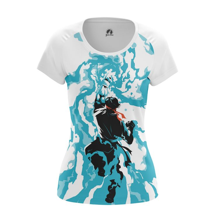 Stunning Womens T-shirt Ryu Street Fighter  – Search tags:  #femaleclothes #femaleshirts #gamesmerchandisegirlstshirts #girlsshirt #StreetFighteraustralia #StreetFightercanada #StreetFightercollectibles #StreetFightergifts #StreetFightermerchandise #StreetFightertoys #StreetFighteruk #Womenst-shirtaustralia #Womenst-shirtbuy #Womenst-shirtcanada #Womenst-shirtuk