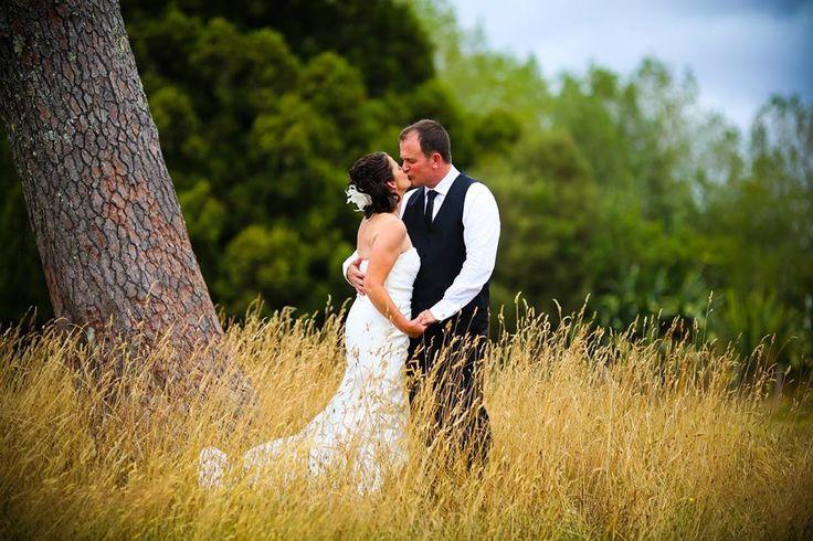 JIS Image Studio provide #wedding #photographer and beautiful, elegant #photography.