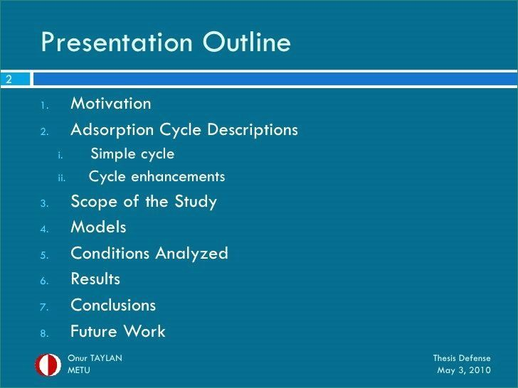 Pin By Powerpoint For Bussines On Design In 2021 | Thesis, Presentation, Phd