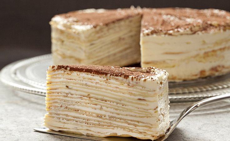 Best Tasting Cakes Recipes