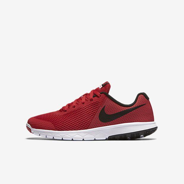 Nike Flex Experience 5 (3.5y-7y) Big Kids' Running Shoe