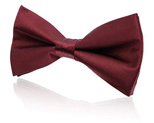 Pre-Tied Burgundy Silk Bow Tie Alexander Dobell http://www.amazon.co.uk/dp/B0133PA7M4/ref=cm_sw_r_pi_dp_Zdk0wb065M8PJ