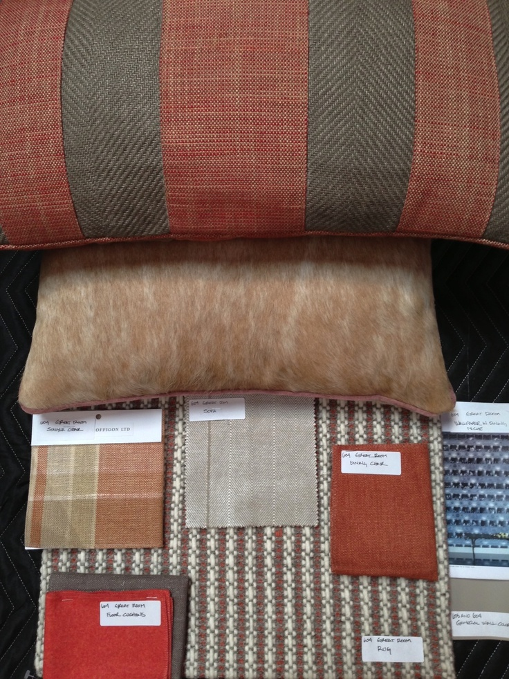 14 Best Images About Fabric Schemes On Pinterest Carpets Fabric Rug And Accent Walls