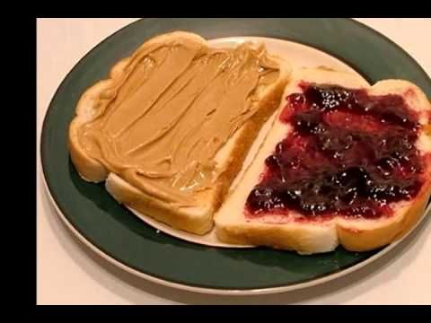 how to make a good toasted sandwich