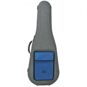 Case for Classical Guitar Jakob Winter Airflex JW 53051 N | Buy at Elcoda - Musical Instruments Store