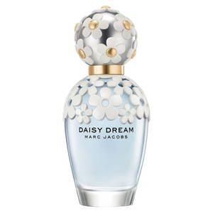Marc Jacobs Profumi - Marc Jacobs Daisy Dream - Eau de Toilette