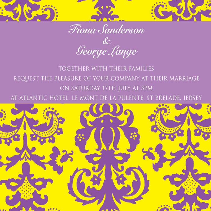 Share new wedding stationery designs with relevant wedding media for our client www.ananyacards.com