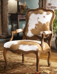 Accent Chair Live A Luscious Life With LUSCIOUS: Www.myLusciousLife.com
