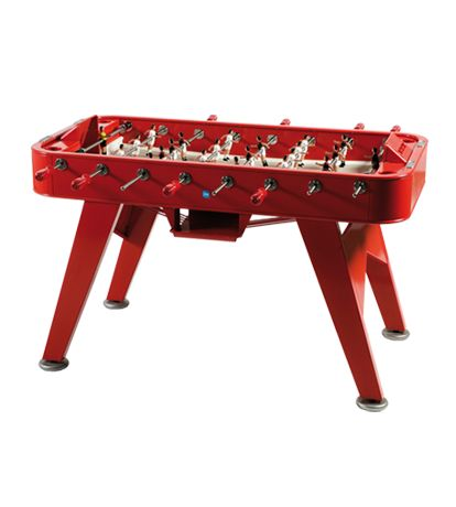 Table Football Table - Games & Sports - Gifts - The Conran Shop UK