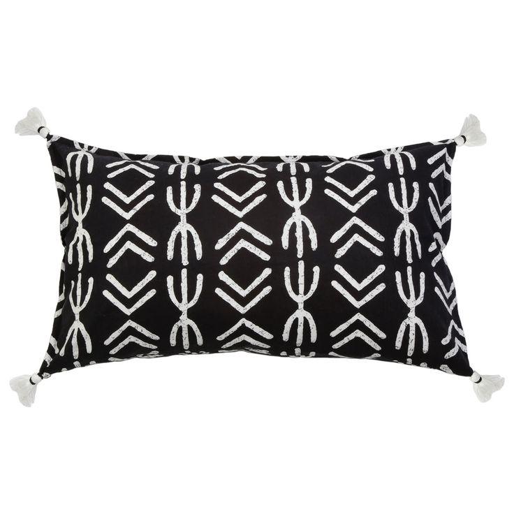 Decorative Bed Pillows Pinterest : 11523 best LaylaGrayce images on Pinterest Decorative throw pillows, Decorative bed pillows ...