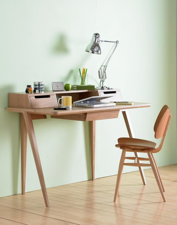20 best images about ercol on pinterest for Furniture 0 interest