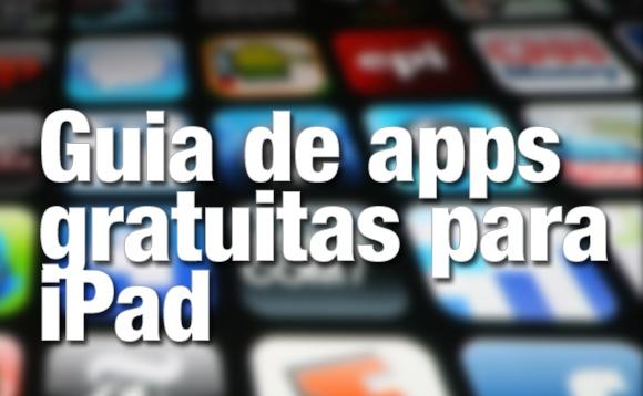 Um guia importante - e barato! - sobre apps de tipografia para iPad.