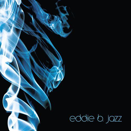 EBJ Demo: featuring Deirdre Fellner on Vocals - Love For Sale by eddiebjazz #Bebop #Music https://playthemove.com/ebj-demo-featuring-deirdre-fellner-on-vocals-love-for-sale-by-eddiebjazz/